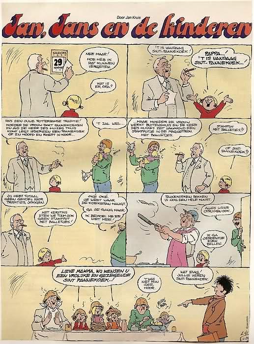 sint-pannekoek-strip-2