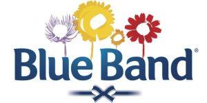 28890_blueband_lc_fc