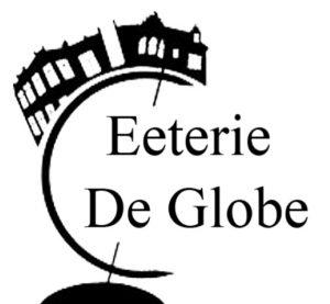 eeterie-de-globe-logo