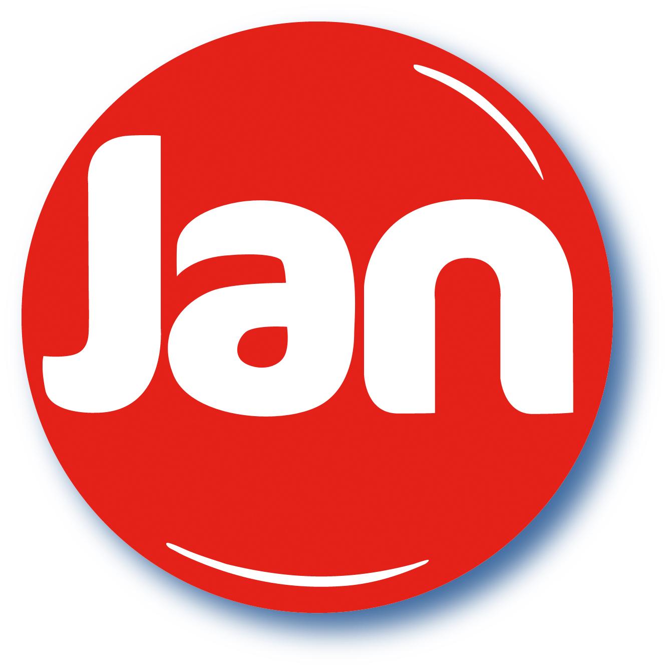 Jan-logo PMS