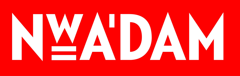 logo-nw-adam