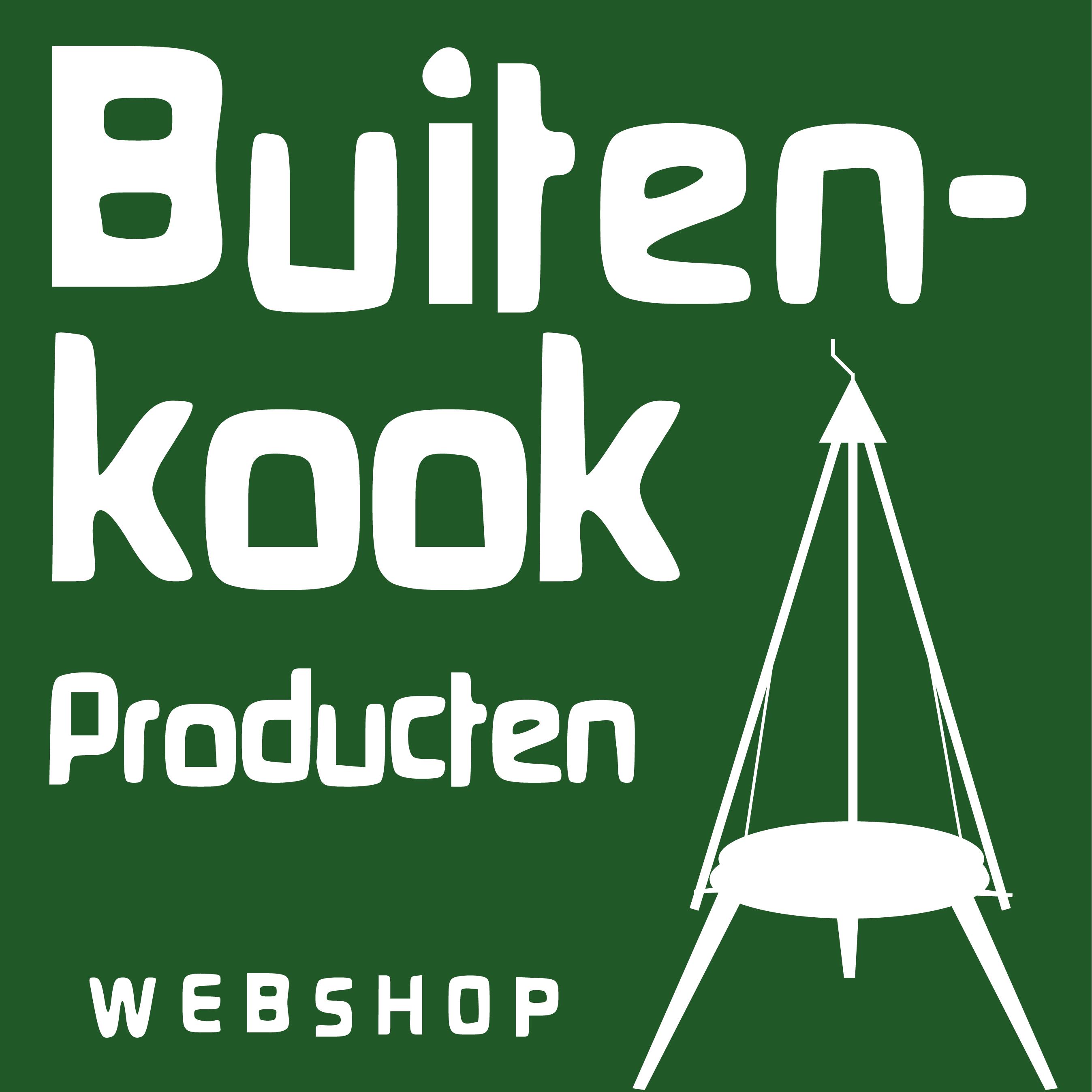 logo-buitenkookproducten