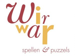 wirwar-logo-pdf