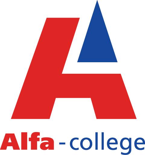alfa-logo-v-rgb