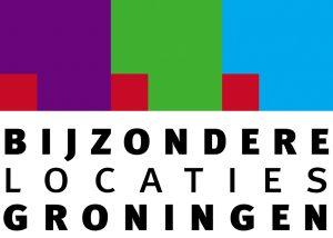 bl_groningen_logo