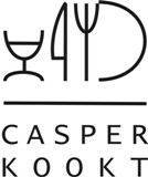 casper-finish-website