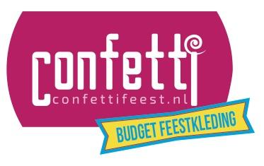 def-logo-confetti-budet-1