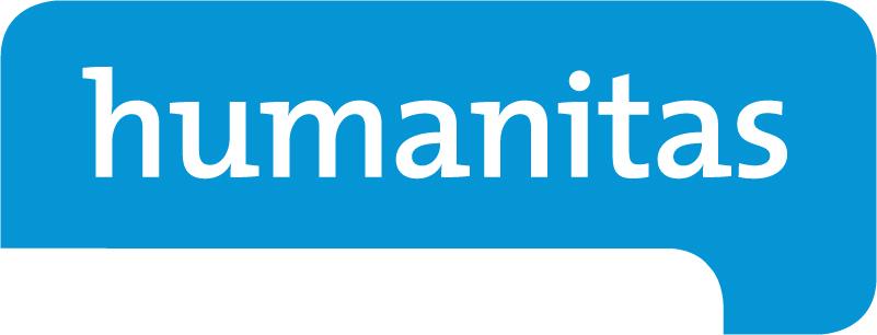 humanitaslogo-cmyk-fullcolour