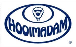 logo-hooimadam