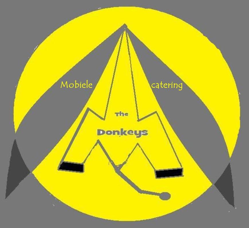 logo-the-donkeys