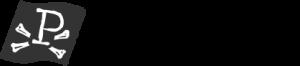 logo_pannekoekschip