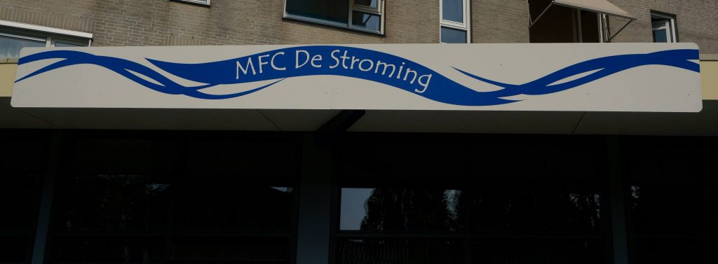 MFC De Stroming