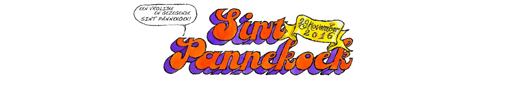 cropped-Sint-Pannekoek-strip-2.jpg
