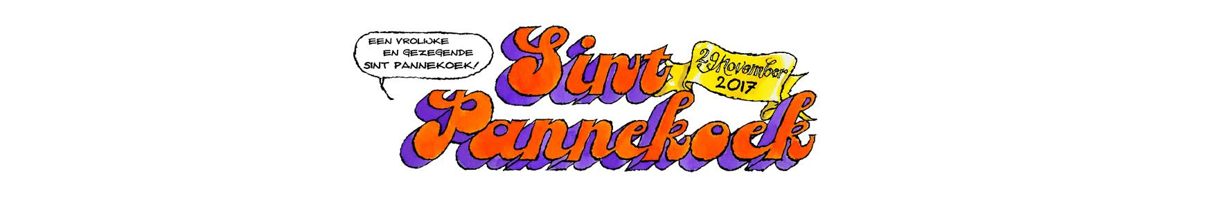 sint-pannekoek-header-website-2